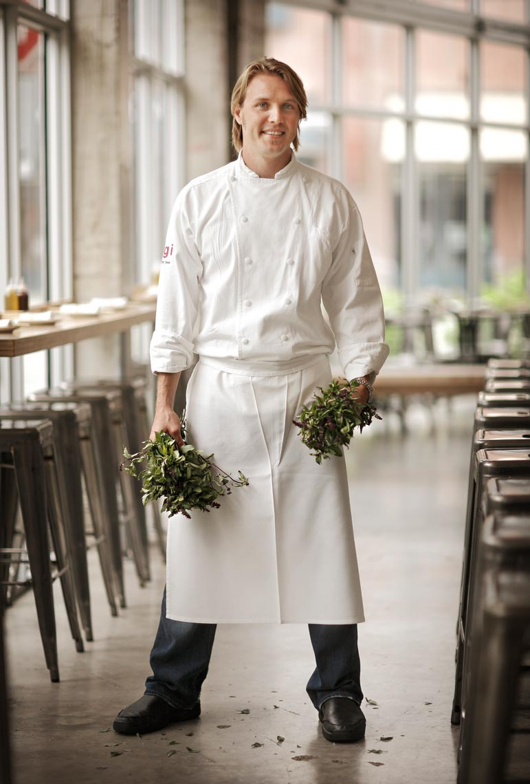01-Chef_Jeff_McGinness