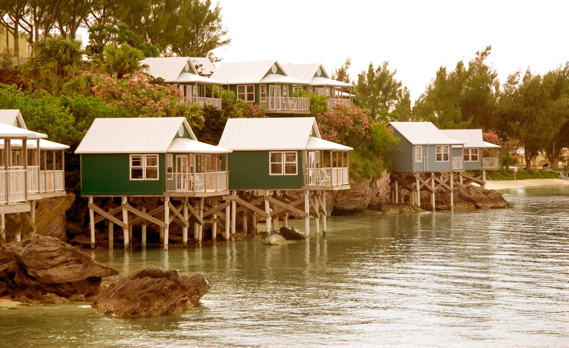 010-stilt-houses-bermuda