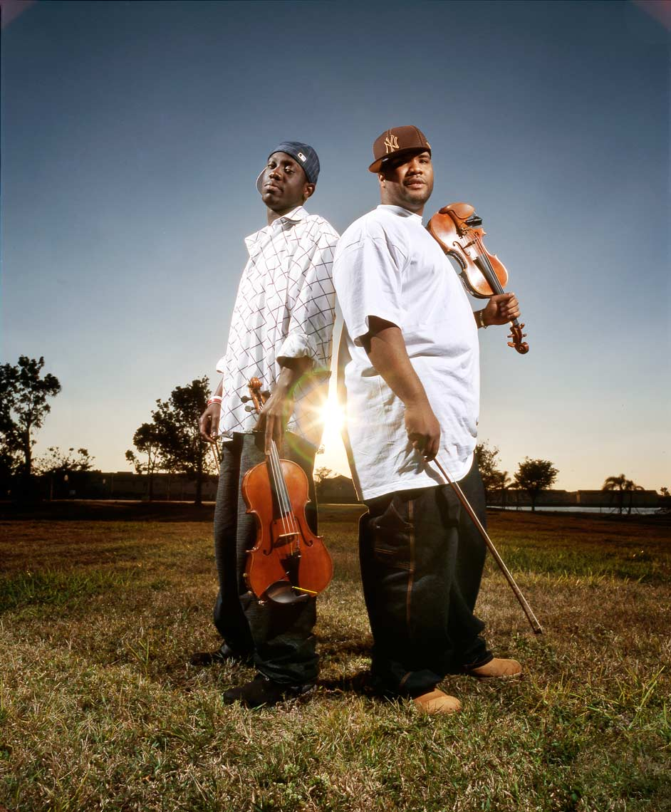 026-blackviolin