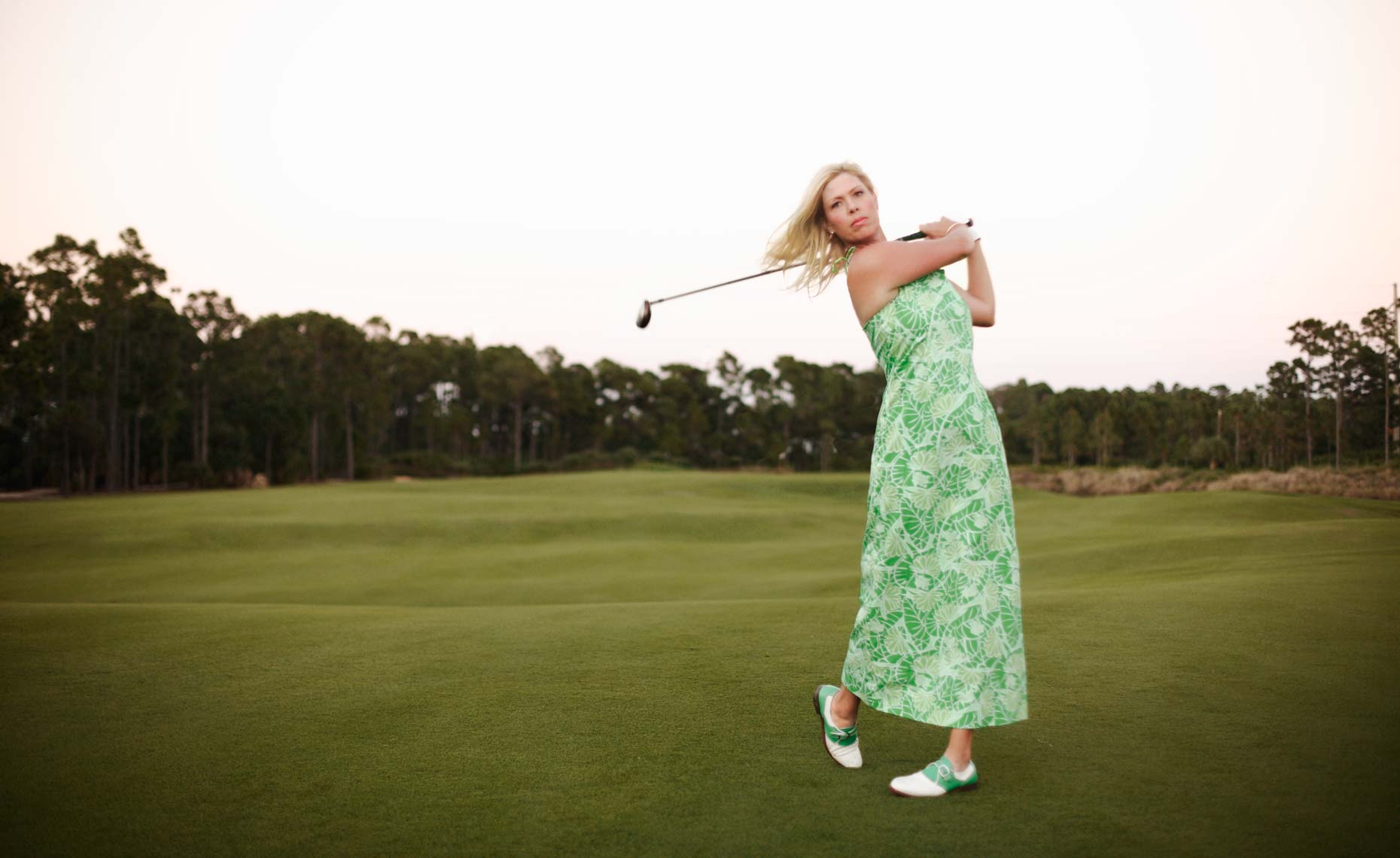 03-michelle-mcgann-dusk-fairway-2